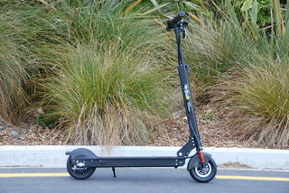 A1-8 – Scooter